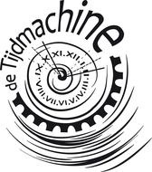 Logo van Stichting De Tijdmachine