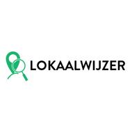 Logo van Lokaalwijzer