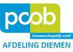 PCOB Afdeling Diemen
