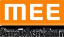 Stichting MEE Amstel en Zaan