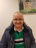 Profielfoto van Bosko