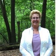Profielfoto van Carole