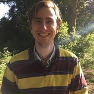 Profielfoto van Huug
